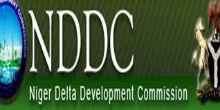 NDDC SKILL ACQUISITION TRAINING PROGRAMME 2017 - EMPOWERMENT COMMUNITY