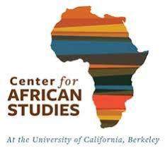 EMEKA KALU EZERA RESEARCH FELLOWSHIP FOR AFRICAN STUDENTS TO STUDY AT THE UNIVERSITY OF CALIFORNIA (FULLY FUNDED) 2018/2019 - EMPOWERMENT COMMUNITY