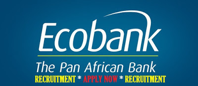 Ecobank Nigeria Intensive Graduate Program (ENG-IGP) For Young Nigerians 2017 - EMPOWERMENT COMMUNITY