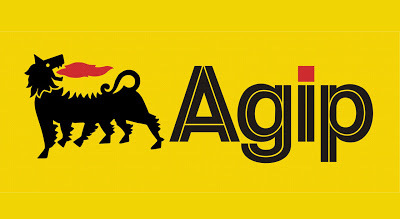 Nigerian Agip Oil Company Tertiary Scholarship Scheme / 2017 campaign - EMPOWERMENT COMMUNITY