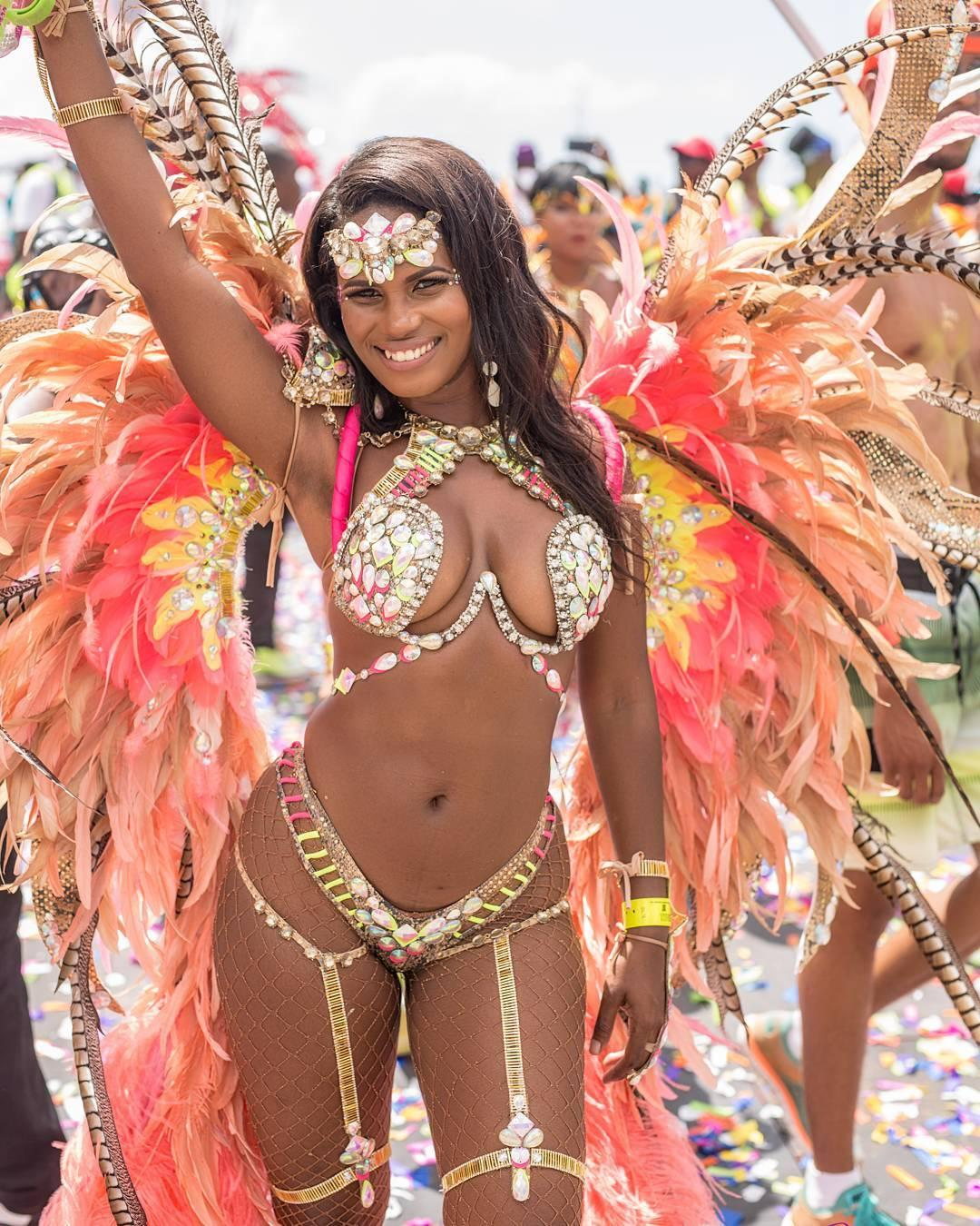 Slang you should learn before visiting trinidad and tobago