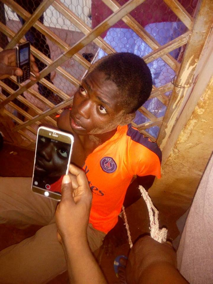 why-do-men-abduct-young-girls-home-video-pon